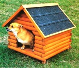 XWX2 Dog Kennels, Timber types etc. (reduced to clear, while stocks last)