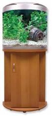 YXY2 Fish Tank - Aqua One AR600 Aqua Mode Aquarium (reduced to clear, while stocks last)