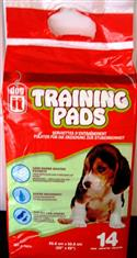 XWX2 Puppy Training Pads to stop wees indoors