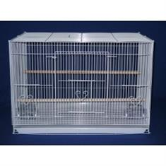 indoor wire cages availabe, many types (reduced to clear, while stocks last)