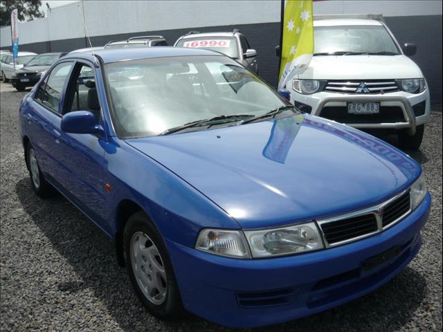 rally mitsubishi photo oz buy prices es exterior and specs lancer sedan