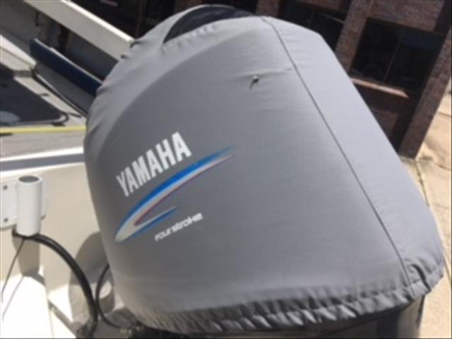 Yami F150