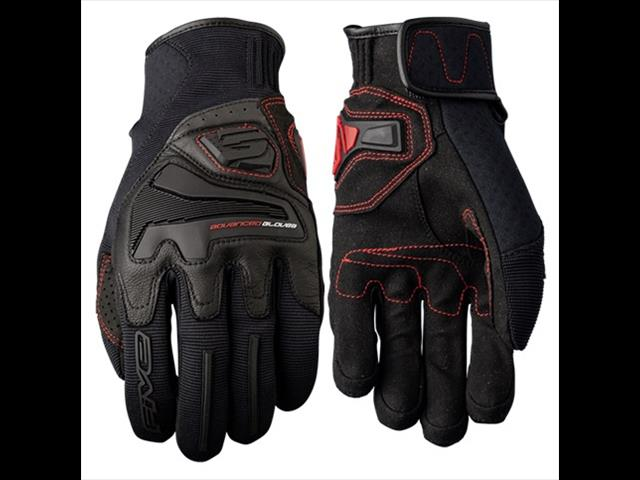 FIVE RS4 GLOVES