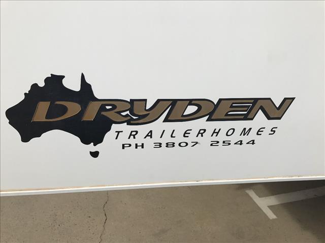 2007 Dryden Explorer