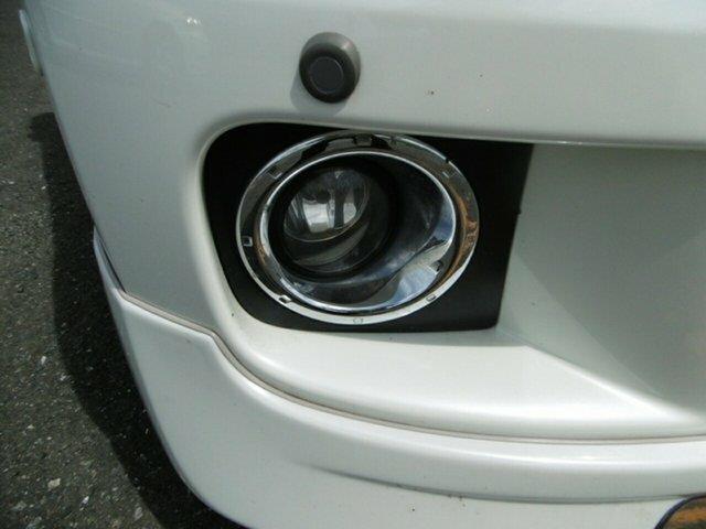 2004 Nissan Elgrand XL Luxury NE51 Wagon
