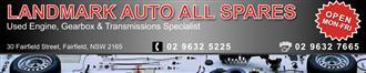 2004 BMW Z4 MISC SWITCH/RELAY 37146760232 37146781436 37146750126 37141094142 37141093821 - Z8 Z4 STEERING ANGLE SENSOR