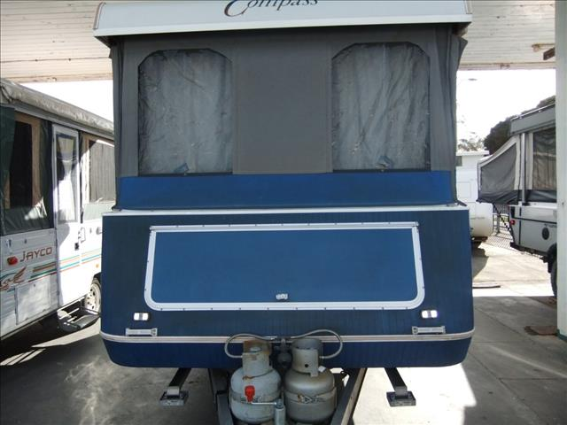 Beautiful For More Photos And A Full Description Click On Caravans Picture