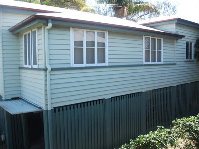REMOVAL HOME - SEAVIEW
