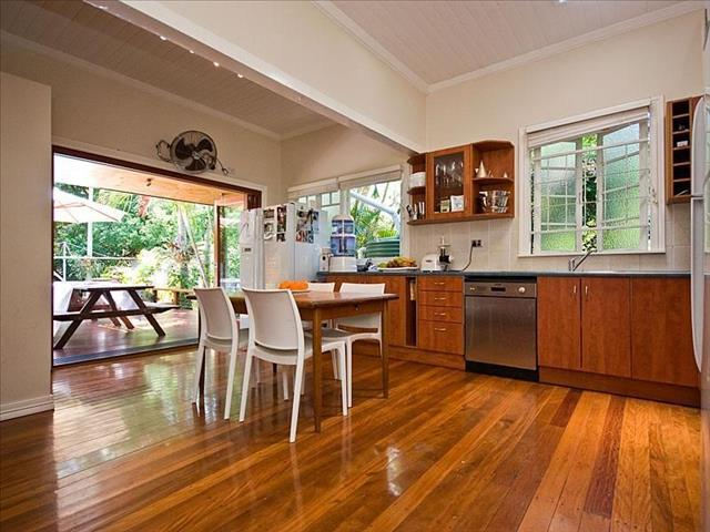 Removal Home - Pascoe