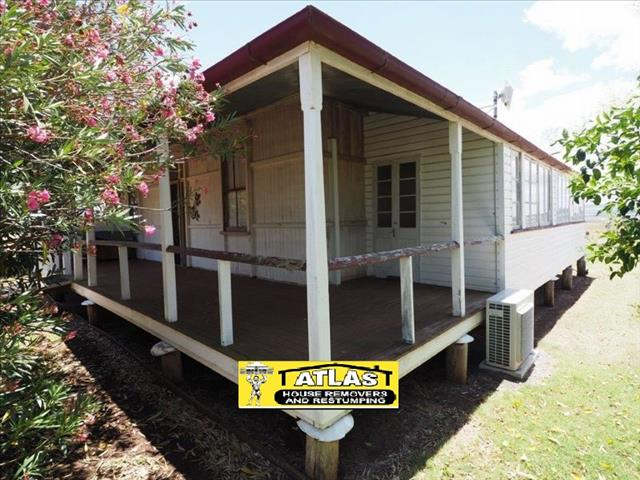REMOVAL HOME -COLONIAL FARMHOUSE -