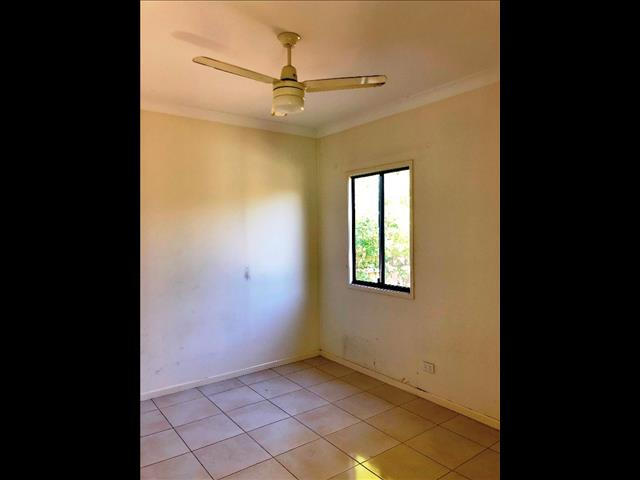 REMOVAL HOME - MURPHY
