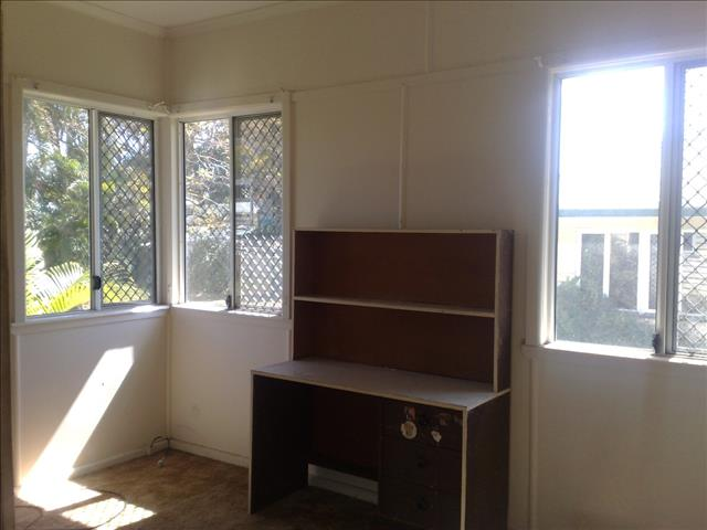 REMOVAL HOME - EDITH