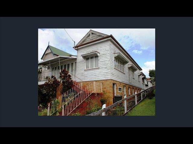 REMOVAL HOME- EDMOND