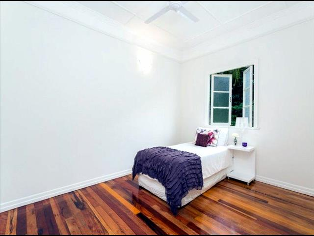 REMOVAL HOME - LETITIA