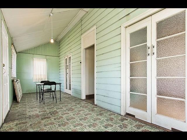 REMOVAL HOME - FLEUR