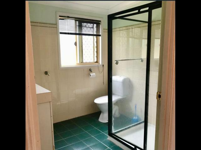 REMOVAL HOME - FERNLEIGH