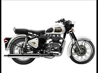 2016 ROYAL ENFIELD (SEE ALSO ENFIELD) CLASSIC 350 350CC
