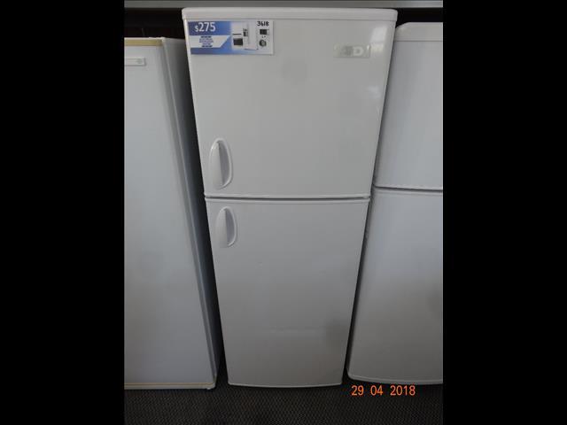 ATD Fridge/ freezer