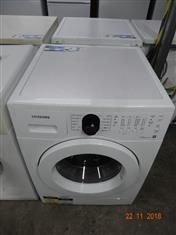 Samsung 7.5kg front loader washer