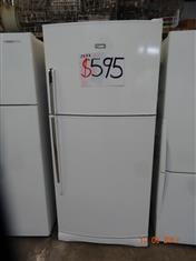 Haier Fridge/Freezer 574L
