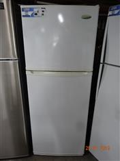 Westinghouse 392L fridge/ freezer