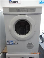 Fisher & Paykel 5kg Dryer