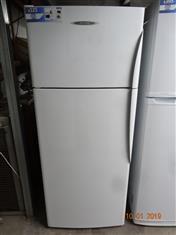Fisher & Paykel 441L fridge/ freezer