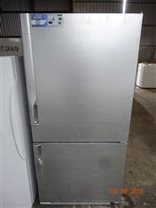 Westinghouse 500L fridge/ freezer