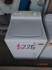 Simpson 4.5kg top loader washer