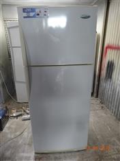 Westinghouse Freestyle 390L Fridge/Freezer