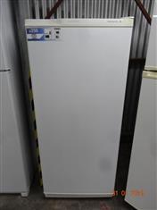 Kelvinator 300L all fridge
