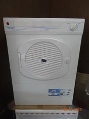 Hoover 3.5kg Dryer