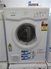New Euro 6kg Dryer