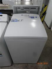 Fisher & Paykel 5.5kg top loader washer