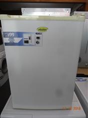 Haier 70L bar fridge