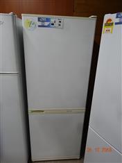 Fisher & paykel 395L upside down fridge/ freezer