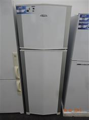 Whirlpool 350L fridge/ freezer