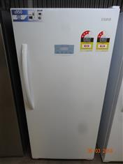 Euro 411lt frost free all fridge or all freezer