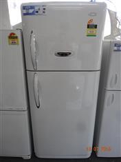 Nec 480L Fridge/ freezer