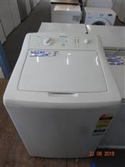 Simpson 8kg top loader washer