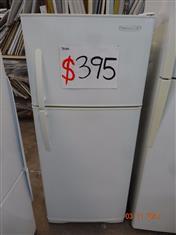 Kelvinator 356L fridge/ freezer