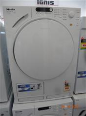 Miele 6kg Dryer
