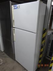 Westinghouse 390L Fridge/ freezer