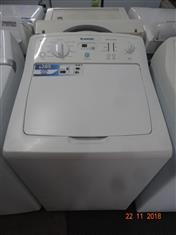Simpson 6kg top loader washer