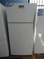Westinghouse 430L fridge/ freezer
