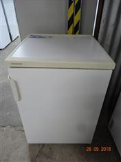 Liebherr 183L bar fridge
