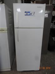 Kelvinator 406L Fridge/ freezer