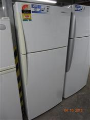 Westinghouse 416L fridge/ freezer