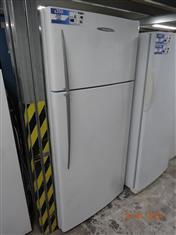 Fisher & Paykel 517L fridge/ freezer