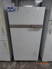 Philips 300L all freezer